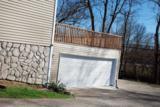 3452 Freeland Court - Photo 4