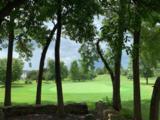 104 Sawgrass Circle - Photo 48