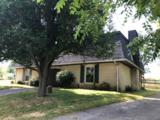 496 Old Danville Road - Photo 3