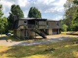 496 Old Danville Road - Photo 4