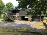 496 Old Danville Road - Photo 5