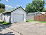 409 Old Dailey Avenue - Photo 44