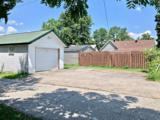 409 Old Dailey Avenue - Photo 45
