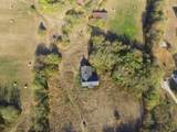 712 Danville Loop Road - Photo 39