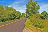 178 Hickory Ridge Road - Photo 38