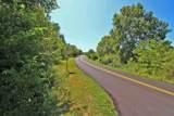 178 Hickory Ridge Road - Photo 39