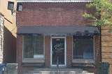 320 Main Street - Photo 4