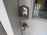 325 16th Street - Photo 32