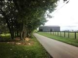 600 Ison Lane - Photo 19
