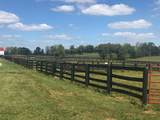 477 Harrods Creek Road - Photo 31