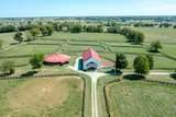 477 Harrods Creek Road - Photo 33