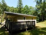 3911 Robinson Creek Road - Photo 2