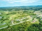 5593 Battlefield Memorial Highway - Photo 31