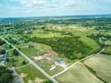 5593 Battlefield Memorial Highway - Photo 37