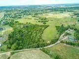 5593 Battlefield Memorial Highway - Photo 39