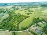5593 Battlefield Memorial Highway - Photo 40