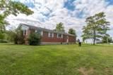 5593 Battlefield Memorial Highway - Photo 7