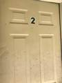 420 Holly Lane - Photo 24