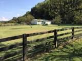 4111 Peaks Mill Road - Photo 4