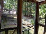 542 Riva Ridge Trail - Photo 25