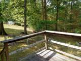 542 Riva Ridge Trail - Photo 27