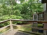 542 Riva Ridge Trail - Photo 28