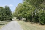695 Jones Lane - Photo 3