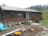 7250 Old Beaver Rd - Photo 4