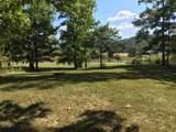 4756 Cumberland Falls Hwy - Photo 1
