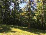 4756 Cumberland Falls Hwy - Photo 2