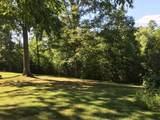 4756 Cumberland Falls Hwy - Photo 9