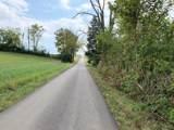 1061 Cooper Lane - Photo 6