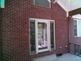 529 Old Station Road - Photo 53