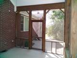 529 Old Station Road - Photo 54