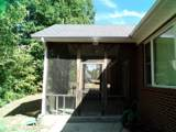 529 Old Station Road - Photo 55