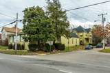864 Broadway - Photo 2