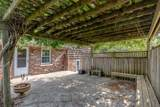 102 Ravenwood - Photo 38