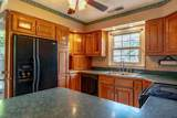 102 Ravenwood - Photo 8