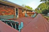 411 Knobview Drive - Photo 24