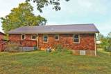 411 Knobview Drive - Photo 27