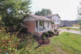 421 Meadow Drive - Photo 4