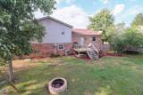 421 Meadow Drive - Photo 43
