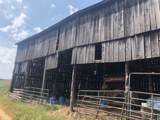 580 Griggs Rd - Photo 16