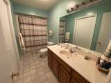 194 Hopewell Estates Drive - Photo 10