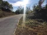 620 Old Bryantsville Road - Photo 4