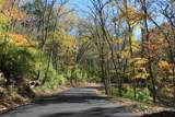 262 Oregon Road - Photo 6