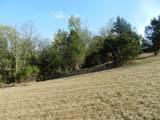 9999 Lake Hill Drive - Photo 15