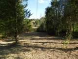 9999 Lake Hill Drive - Photo 16
