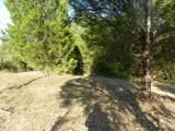 9999 Lake Hill Drive - Photo 18