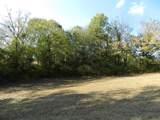 9999 Lake Hill Drive - Photo 27
